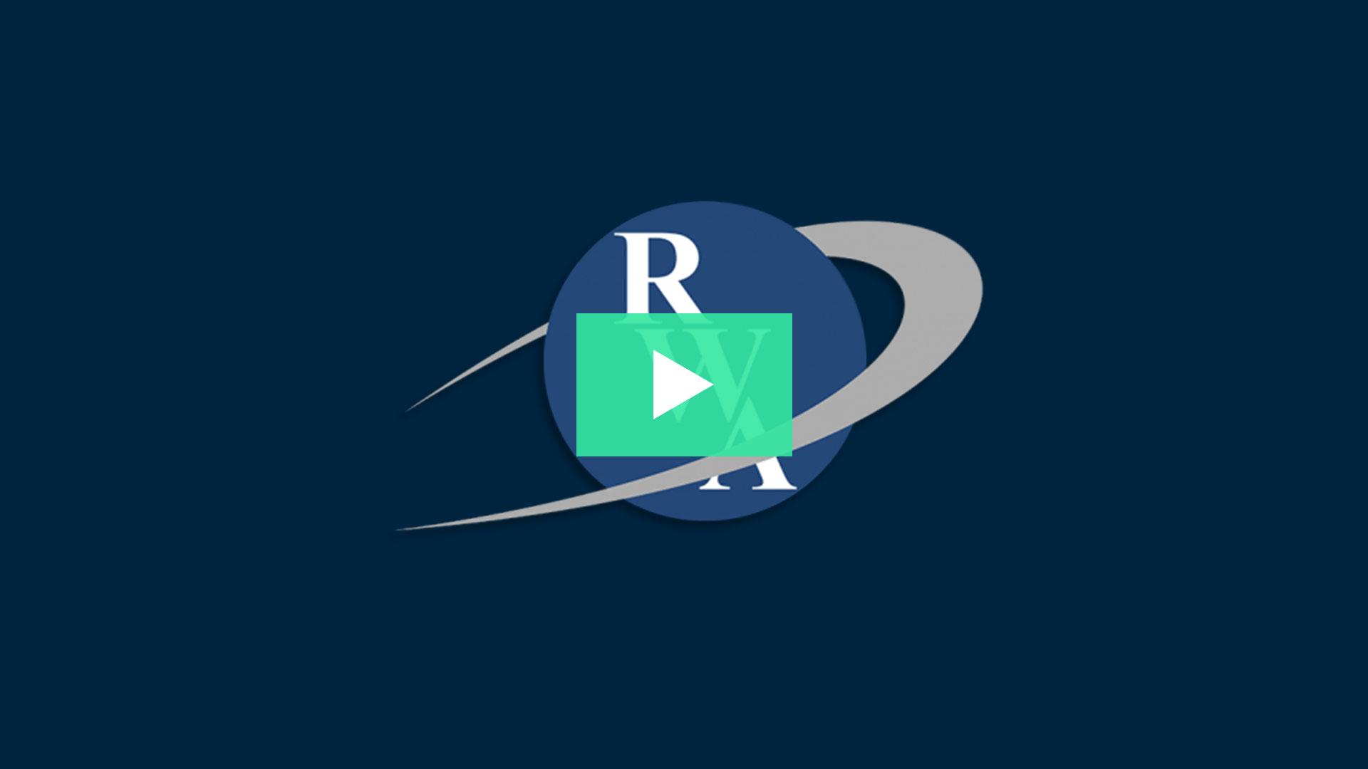 videoplayer rwa