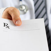 prescription for perfect managed service provider