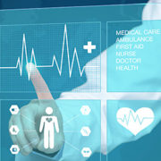 healthcare technology and the patient experience